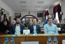 "Edukacija ""Na klik do kupca"", Subotica, 20.02.2019."