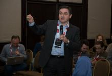Treća RSNOG konferencija, 23. 11. 2017.