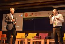 """Čiji je naš Internet?"" predavanje na konferenciji ""Nova Energija"", Kopaonik, 01. 05. 2015."