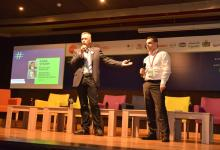 """Lecture: """"Who owns our Internet?"""" """"Nova energija"""" conference, Kopaonik 1/05/2015"""