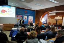 Education about online internet basics for entrepreneurs in Pančevo 28/11/112017