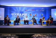 "DIDS 2018 conference, hotel ""Metropol Palace"", Belgrade, 6/03/2018"