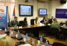 """The conference: """"Intellectual property and the Internet"""", 30/05/2016"""