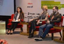 "DIDS 2014, Hotel ""Metropol"" Beograd, 10. 03. 2014."