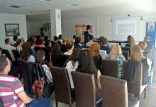 """Edukacija """"Poslovanje na Internetu"""", Borsko jezero, 19. 5. 2017."""