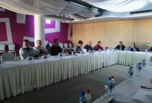 Četvrta Konferencija ovlašćenih registara RNIDS-a, 23. 11. 2016.