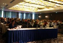 RIPE SEE 4 regional meeting in Belgrade, 21/04/2015